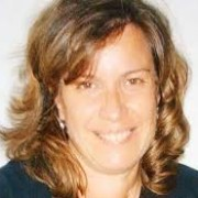 Ana Paula Ivo
