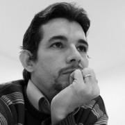 André Luiz Gusmão Uchôa Cavalcanti