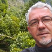 Sebastião Pimenta
