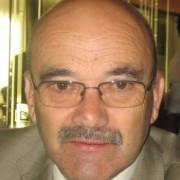 Álvaro Roxo Vaz