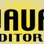 Jaua Editora