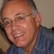 Mauro Prado