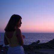 Bruna Alexandra Pinho da Cunha