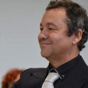 José Carita