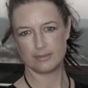 Carla Alexandra Gonçalves
