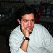 Carlos Manuel Silva Fonseca