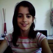 Carolina Dantas Martins
