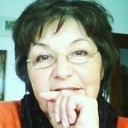 Cláudia Castro Lobo