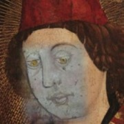 Clemente Baeta