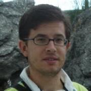 Eurico Santos