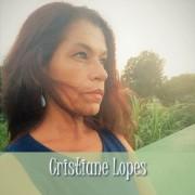 Cristiane Lopes