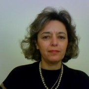 Cristina Carapeto