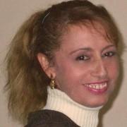 Cristina Deutsch