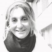 Anne Caroline Soares Soares