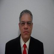 Antonio Dagoberto de Jesus Rio