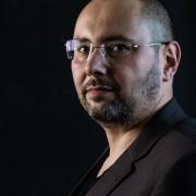 Daniel Marrucho
