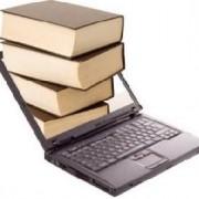 doctobook