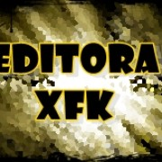 editoraxfk