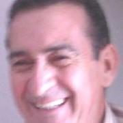 Edmundo HenriquesGomes da Silva
