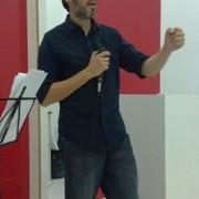 Eliy Barbosa Plenitude do Poder de Deus