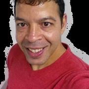 Fernando Jesus Estrela Rosa Nando