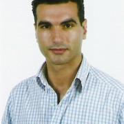 Fernando de Sousa Pereira