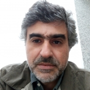 Fernando Miguel Fernandes