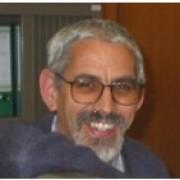 Rogério Ferreira Dias