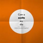 Filipe Amaral Neves Guimarães Consciência