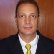 Fernando Lemme Weiss