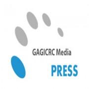 GAGICRC Media
