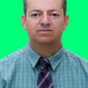 Pedro Gonçalves Dias