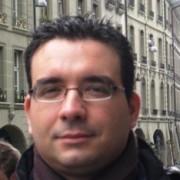 Guy A. M. Rodrigues de Macedo