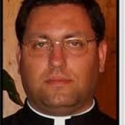 Pe. Ignácio Rodrigues
