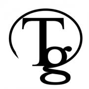 Thiago Grott TG