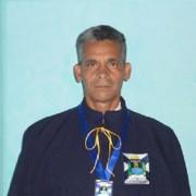 Isael Costa