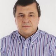 Antonio Jaime da Silva Moura Neto