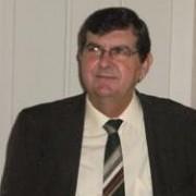 Jaime Ventura Branco