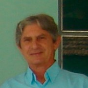 José Antônio Zago