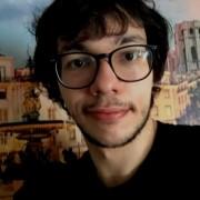João M. Figueiredo