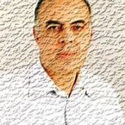 João Batista Drummond João Drummond