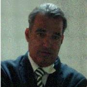 JORGE HENRIQUE DE OLIVEIRA LIM Oliveira Lima