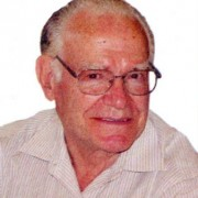 José Bernardino Abrantes JosberAbrantes