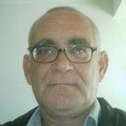 José Augusto Xavier Nunes