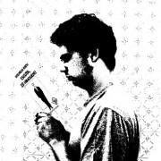 Jorge Vaz Nande