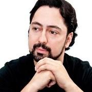 Leonardo de Souza Barros Leonardo Barros
