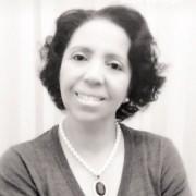 Lúcia A. Maria Nathalie Owen