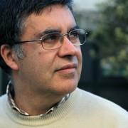 Luís Gonzaga Batista
