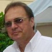 Luiz Antonio Bellei