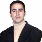 Luiz Emanoel Pereira dos Santo